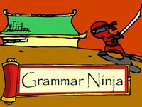 grammarninja