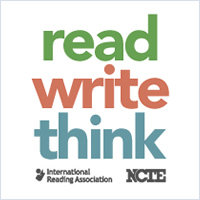 Read Write Think