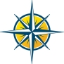 GuidingPrinciples_compass-large