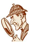 murder-mystery-clip-art-561684