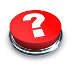 3d_red_question_mark_button_image_165506