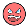 Angry-Face.png